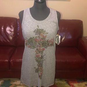 RACHEL Rachel Roy Jersey Dress